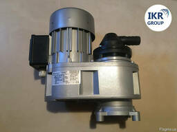 Мотор-редуктор SIREM R3250PP5B - 23 obr. /min