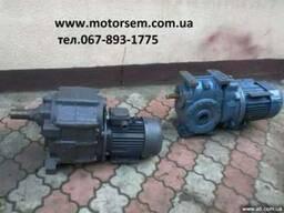 Мотор-редуктор ТСН НИ-11.12 Редуктор транспортера НИ-11.11