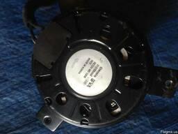 Мотор вентилятора 25386-3X000 на Hyundai Elantra 11- (Хюндай