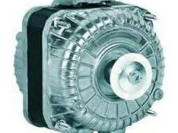 Мотор вентилятора обдува SKL MTF501RF (5W)