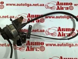 Моторчик актуатора круиз-контроля Grand Cherokee (WG) 99-04