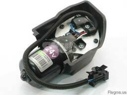 Моторчик дворников Renault Premium 5001834379