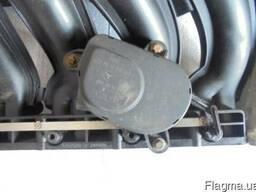 Моторчик заслонок впускного коллектора Mercedes W210 95-02 2