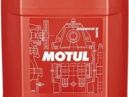 Моторна олива MOTUL для турбодизельних вантажiвок Euro 3 / E