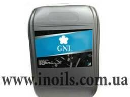 Моторное масло GNL HD 15W-40 (20 л. )