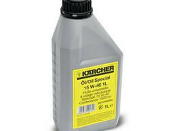Моторное масло Karcher