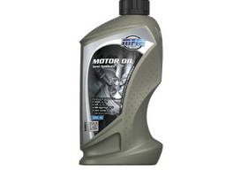 Моторное масло MPM Motoroil 10W-40 SEMI Synthetic 1л