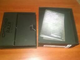 Motorola Droid Razr XT912 коробка