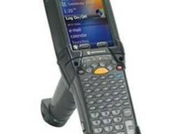Motorola MC 9190 терминал сбора данных (штрих кодов), WIn