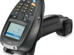 Motorola MT 2090 терминал сбора данных, ТСД/ сканер штрихкод