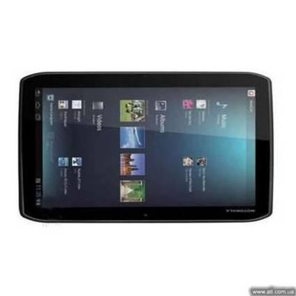Motorola Xoom2 MZ617 16Gb cdma gsm б/у с гарантией 6 мес