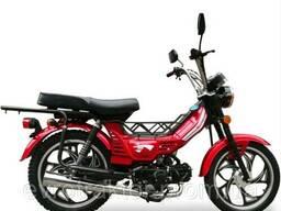 Моторолер Delta 110cc NEW