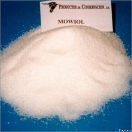Mowiol® 10-98