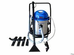Моющий пылесос - ковровый экстрактор EWD 501