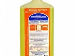 Моющее средство для всех поверхностей Bilysna,1л