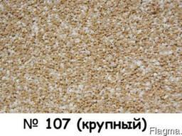 Мозаичная штукатурка из натурального камня мрамора и гранита