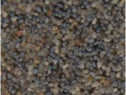 Мозаїчна штукатурка TermoBravo (ТермоБраво) М5: 7 кг