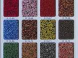 Мозаїчна декоративна штукатурка - фото 5