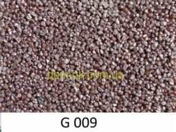 Мозаїка Anser G-009 Мозаїка 25кг