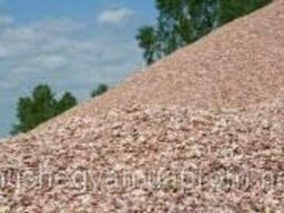 Мраморная крошка розовая Харьков