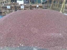 Мраморная, кварцевая крошка Украина 2-6 грн/кг - фото 2