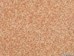 Мраморная штукатурка Bayramix Mineral