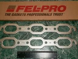 MS95446 FEL-PRO Прокладка коллектора выпускного