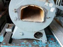 Муфельная печь ПМ8