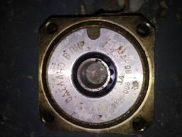 Муфта электромагнитная ЭТМ-066 - 1А (Польша)