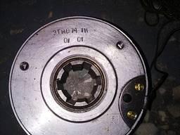 Муфта электромагнитная ЭТМ-074 - 1Н (Польша)