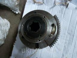 Муфта ЭТМ-103 1С Сухая