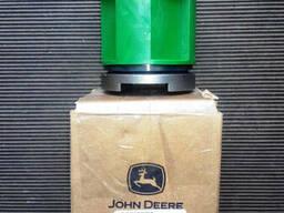Муфта механическая включения привода АА31526 для JOHN DEERE