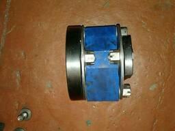Муфта пластинчатая привода ТНВД 0251. 19. 150