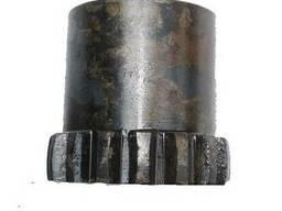 Муфта привода НШ-100 Т-156 156.37.176