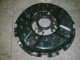 Муфта сцепления (корзина) Т-150, СМД-60 (150.21.022-2А)