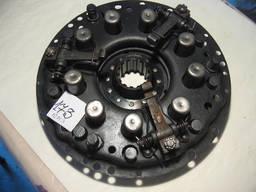 Муфта сцепления (корзина) ЮМЗ-6 (45-1604080-А2  . ..