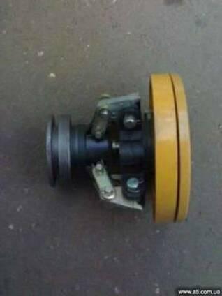 Муфта сцепления ПД-23 17-73-7СП