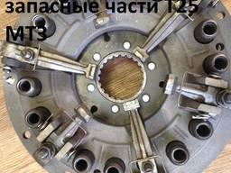Муфта сцепления Т-40, Д-144, Т-25 (Т25-1601050-Б1)