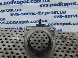 Муфта соединительная компрессора Renault Magnum евро 3