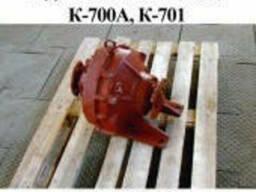 Муфта соединительная МОМ К-700, К-701 ( 700А.42.30.000) в...