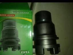 Муфта ВОМ 50-4202045