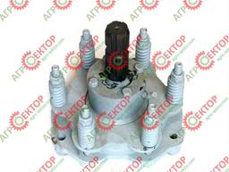 Муфта запобіжна вала карданного Sipma 5224-110-700. 10