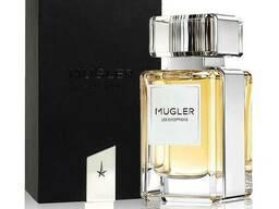 Mugler Fougere Furieuse edp 80 ml spray