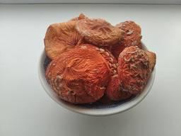 Мухомор красный гриб