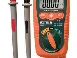 Мультиметр цифровой Extech DM220