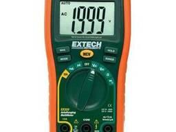 Мультиметр Цифровой Extech EX320