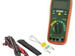 Мультиметр Цифровой Extech EX420A