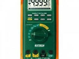 Мультиметр профессиональный TRUE RMS Extech MP530A