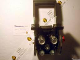 Мультисцепление Geringhoff 550166