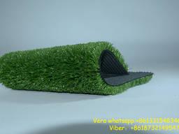 Мультиспортивная искусственная трава - фото 2